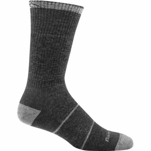 Darn Tough William Jarvis Boot Sock Full Cushion