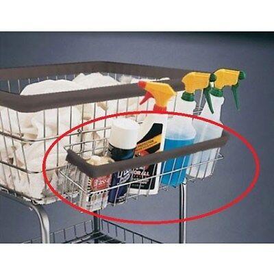 Accessory Basket Model Number 2260