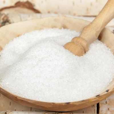 5 kg Zitronensäure E330 Lebensmittelqualität Entkalker Reiniger Citronensäure