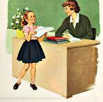 3rd-grade-teacher