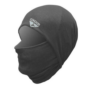 CONDOR-MULTI-WRAP-6-Way-Neck-Face-Protector-212-BLACK