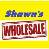 Shawn's wholesale