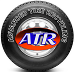 Advanced Tire Recycling, Inc.