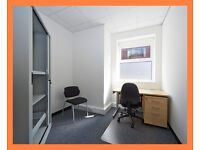 ( SG5 - Hitchin Offices ) Rent Serviced Office Space in Hitchin