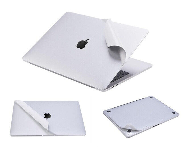 skin-sticker-film-cover-case-protector-for-apple-macbook-air-pro-11-13-15-17
