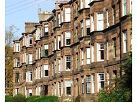 2 bed tenement flat wanted in shawlands/queens park/battlefield area