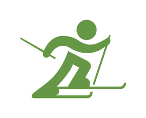 Wanted/In Need Of Cross Country Skis sz. 13 Estevan Area