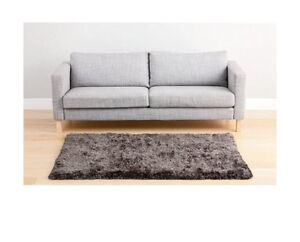 Wanted furniture! Waterford Logan Area Preview