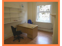 ( E15 - Stratford Offices ) Rent Serviced Office Space in Stratford