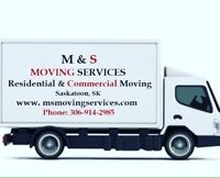 Cheap and best affordable movers
