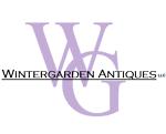 Wintergarden Antiques
