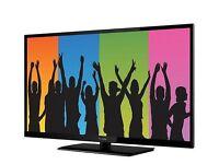 Technika 32-E251 720p HD Ready LED TV