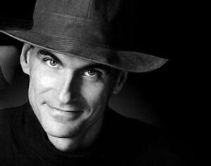 James Taylor tickets Upper Bowl