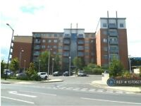 2 bedroom flat in Priory Heights, Slough, SL1 (2 bed) (#1070827)