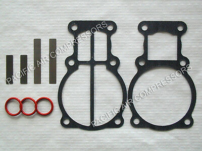 Valve Gasket Kit For Model T-39 Belaireamerican Imc. Pump Part 2901324723