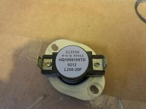limit switch hq1009169td   313596