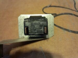 NTG3075fbg1 furnace door switch