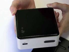 MINI PC FOR SALE - Intel NUC DN2820FYKH - £110