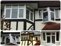 Windows Doors Conservatories uPVC-ALUMINIUM-TIMBER **...prices you can relax about**
