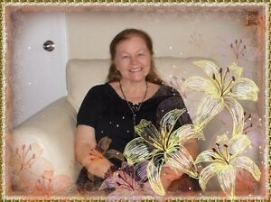 Reiki - 11 Topics Offered - Flexible Dates**Fall Special** Cambridge Kitchener Area image 10