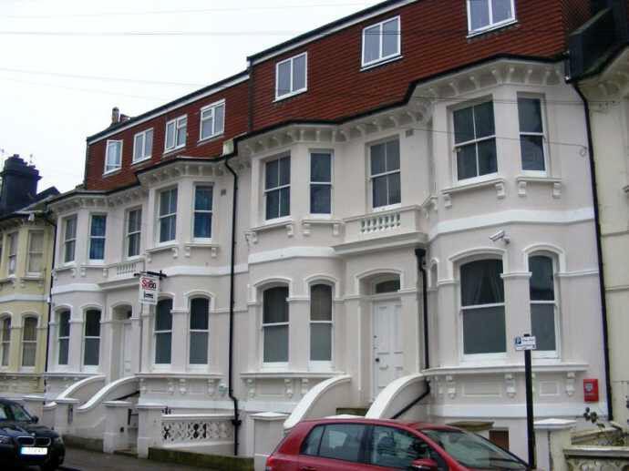 Gumtree Rent A Room Brighton