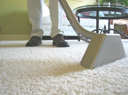 CARPET CLEANING Best Price Bondi Beach Eastern Suburbs Preview