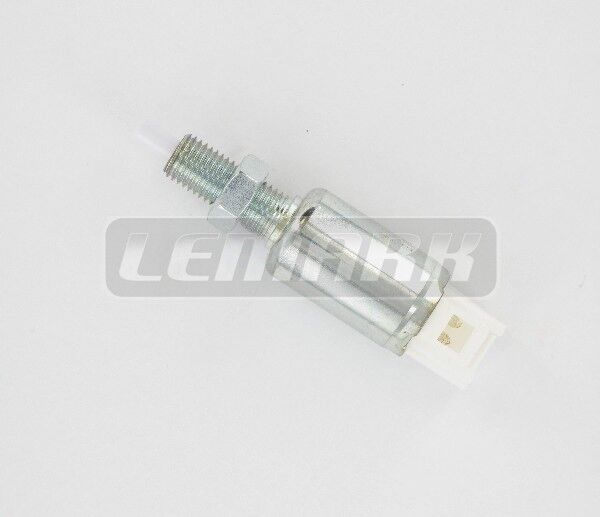 CRUISE CONTROL SWITCHES FOR LEXUS IS 2.2 2005- LCSW037