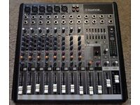 Disco Equipment and Lighting For Sale