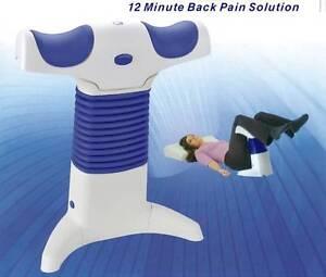 Back Massage Fresh 2 Life Relieve Chronic Lower Back Pain Moorabbin Kingston Area Preview