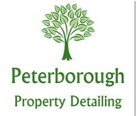 Peterborough Gardeners