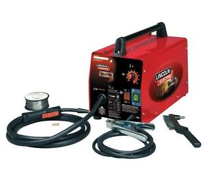 Best deals on welders