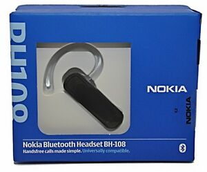 NEW-NOKIA-BH-108-BLUETOOTH-HEADSET-FOR-N8-C3-C6-C7
