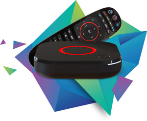 MAG322-W1, MAG324-W2, BuzzTv Box Available For sale