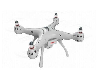 Drône SYMA X8 PRO 2.4G WiFi-GPS
