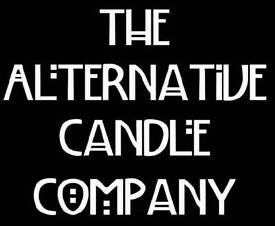 Custom candles altar sets or gift boxes/bags any theme sets start at at £20
