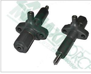 Massey Ferguson 1105-1135,hyster H150-250 Fuel Injector Perkins Ref # 2645595.