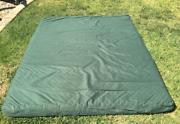 Caravan/camper mattress South Morang Whittlesea Area Preview