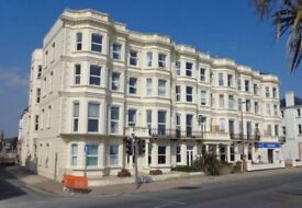 Double Room worthing £385 seafront