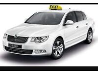 Rossendale taxi hire