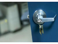 LEICESTER, COVENTRY, NOTTINGHAM 24/7 LOCKSMITH FROM £49