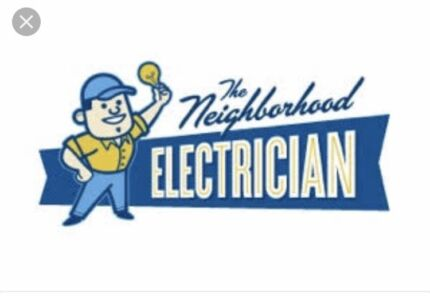 Licensed Electrician, Free Quotes, After Hours an Weekend Work