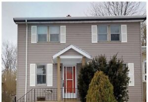 West End Halifax Home for rent