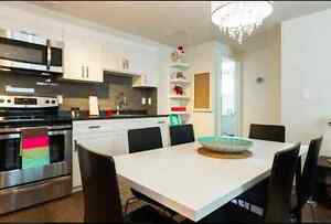Short term rental, one night min Edmonton Edmonton Area image 1