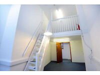 Truro-Truro (TR4) Office Space to Let