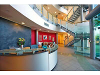 Chester-Herons Way (CH4) Office Space to Let