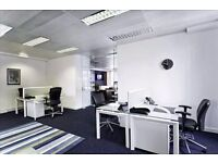Business centre located in a prime position at the heart of Edinburgh's historic financial district.