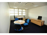 Coventry-Binley Business Park (CV3) Office Space to Let