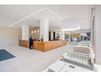 This centre is a highly sophisticated and distinctive working environment in the city centre