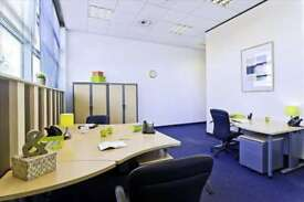 *READING* Serviced Office Space Available to Let, RG2 - Private & Shared Space to rent