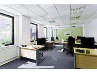 This premier business centre is located in the financial and professional heart of Edinburgh.